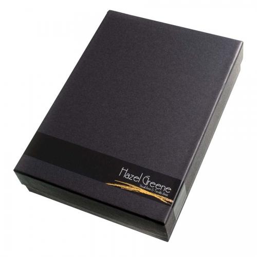 70-180cm-Box
