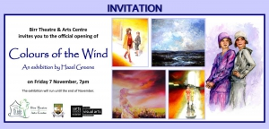 invitation-DL-Hazel-Greene