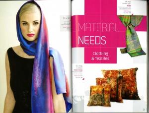 Com_National-Crafts-Design-Fair-Christmas-Gift-Guide-2014