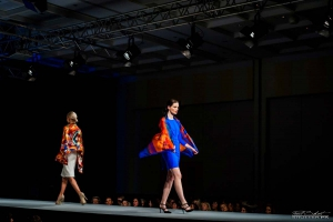 IFIA_2015_catwalk