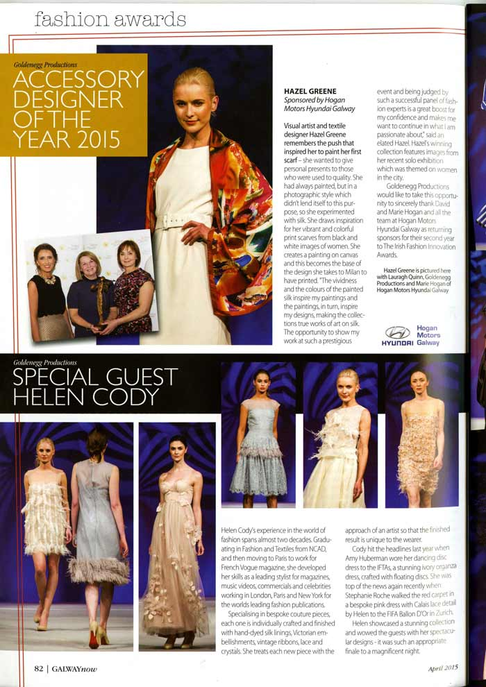 accessory_designer_of_the_year_IFIA_2015_Galway_Now